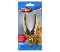 Trixie Krallenschere für Haustiere