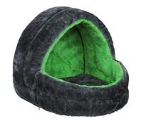 Trixie Kuschelhöhle für Kleintiere, 25x25x29 cm