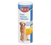 Trixie Multi-Vitamin-Tabletten