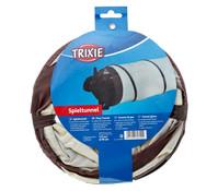 Trixie Nagerspieltunnel
