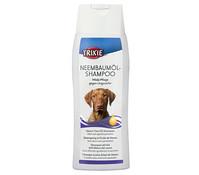 Trixie Neembaumöl-Shampoo für Hunde, 250 ml