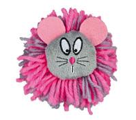 Trixie Pompom-Maus, Katzenspielzeug