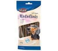Trixie Rotolinis, Hundesnack, 120g