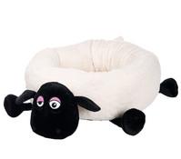 Trixie Shaun das Schaf Hundebett Shirley