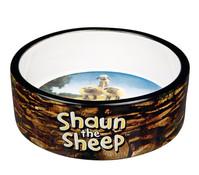 Trixie Shaun das Schaf Keramiknapf, 0,3 l