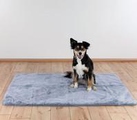 Trixie Thermodecke für Hunde