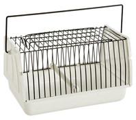 Trixie Transportbox für Vögel