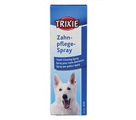 Trixie Zahnpflege-Spray für Hunde, 50 ml
