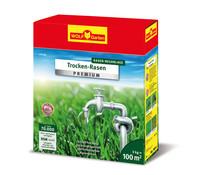 Trocken-Rasen Premium L-TP
