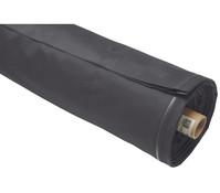 Ubbink EPDM-Teichfolie, 0,6 mm, 4 x 6 m