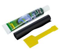 Ubbink Reparatur-Set für Gartenteich-Folie
