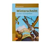 Ulmer Ratgeber Der Winterschnitt