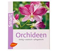 Ulmer Ratgeber Orchideen