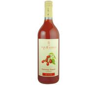 van Nahmen Tomatensaft Datterino, 0,75 L