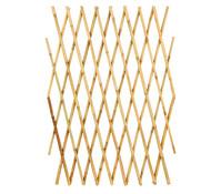 Variables Bambusspalier