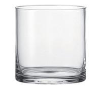 Vase Noble, Ø 15 cm