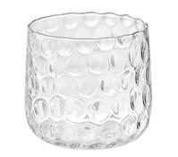 Vase Optic, 17 cm