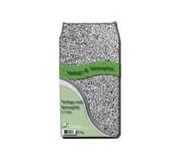 Verlege-/Streusplitt 2 - 5 mm, 25 kg