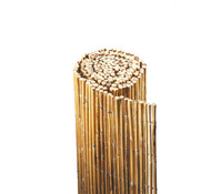 Videx Bambusmatte Macao, 3 m lang
