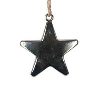 Videx Stern-Anhänger Shine