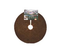 Videx Winterschutz Cocopro Kokosscheibe, 37 cm