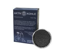 Vina Aktiv-Kohle-Granulat, 100 g