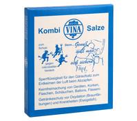 Vina Kombi-Salze, 30 g