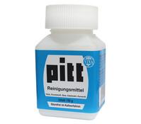 Vina Reinigungsmittel Pitt, 150 g