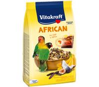 Vitakraft African Agaporniden, 750 g
