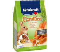 Vitakraft Carotties, 50 g
