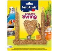 Vitakraft Crunchy Swing
