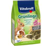 Vitakraft Grünlinge für Nager, 50 g
