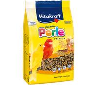 Vitakraft Kanarien Perle® Premium, Kanarienfutter