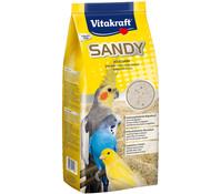 Vitakraft Sandy Vogelsand, 2,5 kg