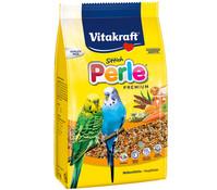 Vitakraft Sittich Perle Premium, Vogelfutter, 500 g