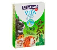 Vitakraft Vita C-Forte