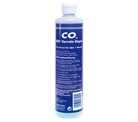 Wasseraufbereitung Bio-Line CO2 Vorrats-Depot