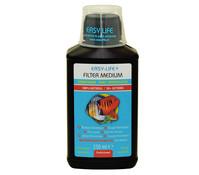 Wasseraufbereitung Easy-Life Flüssiges Filtermedium