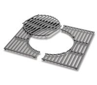 Weber Gourmet BBQ System - Grillrost Einsatz für Spirit 200-Serie