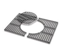 Weber Gourmet BBQ System - Grillrost Einsatz für Spirit 300-Serie