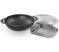 Weber Gourmet BBQ System - Wokeinsatz