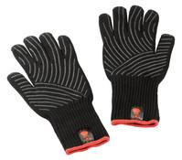 Weber Grill-Handschuhe-Set, Größe L/XL