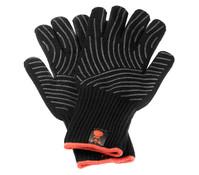 Weber Grill-Handschuhe-Set, Größe S/M