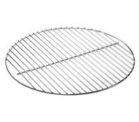 Weber Grillrost für BBQ, 37 cm