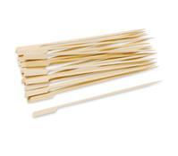 Weber Original Bambus Spieße