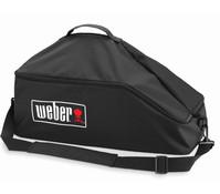 Weber Premium Transporttasche Go-Anywhere