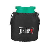 Weber Schutzhülle für Gasflaschen