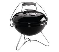 Weber Smokey Joe Premium, 37 cm