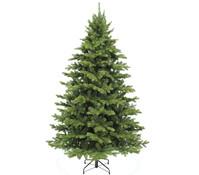 Weihnachtsbaum Tanne Sherwood, ca. 185 cm hoch