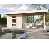 Weka Designhaus